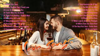 Download Mp3 Most Old Beautiful love songs 80 s 90 s Best Romantic Love Songs Of 90 s 80 s Playlist HD 11 6