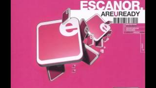 Escanor - Are U Ready (Pulsedriver Remix)