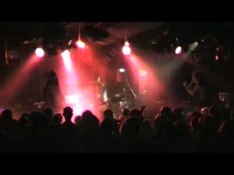 Otto von Schirach vs 666 Cent @ Budapest / A38 2010/03/19 Part 8 mp3
