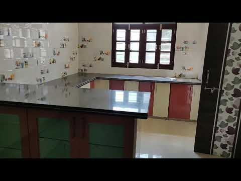 Modular kitchen design with price/ how to make low price Modular kitchen design