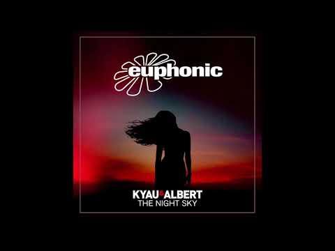 Kyau &amp Albert - The Night Sky (DJ Version)