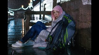 Hollyoaks shock as Peri Lomax returns to the village homeless – before quickly leaving again