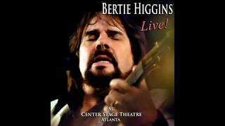 From Bertie Higgins live album / Back to the Island