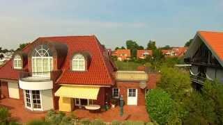 Villa Pelzerhaken