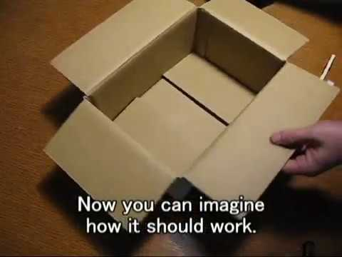 how to make a box smaller 2