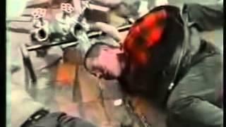 Клип Чечня А ты видел