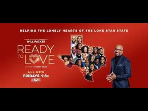 (Review) - Ready To Love Season 4, Episode (5 Eyes Wide Open) ready to love season 4 episode 6