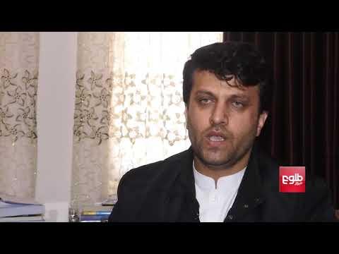 وزارت داخله: «حسیب قوای مرکز» به سهقتل متهم است و بازداشت میشود