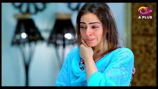 Ye mumkin to nahi original full song || School love song || heart break song || New Whats App status