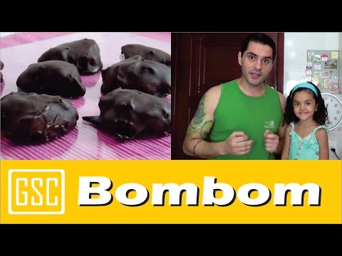 bombom-low-carb