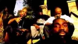 Play Feel Your Pain (feat. Outlawz)