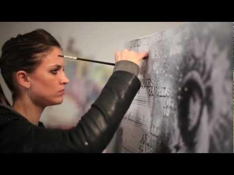 Christina Angelina