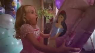 Детский праздник  Воздушные шарики для детей