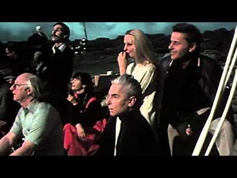 Herbert von Karajan - L'hommage de Deutsche Grammophon (VF juin 2014)
