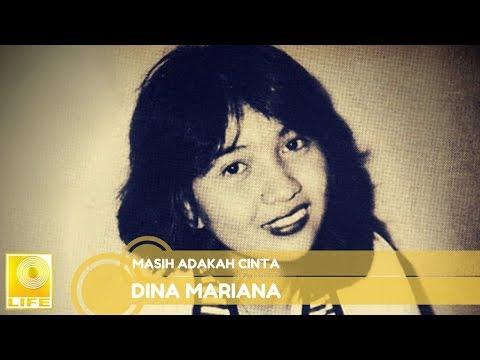 Dina Mariana - Masih Adakah Cinta (Official Music Audio)