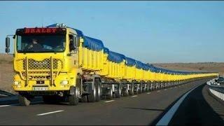 видео грузовые перевозки сыпучих грузовтранспортировка грузов