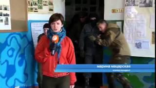 КАЗАКИ В ГРУ online video cutter com
