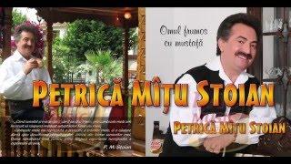 Colaj Petrica Mitu Stoian