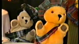 Sooty and Co S04E14 - Highland Fling