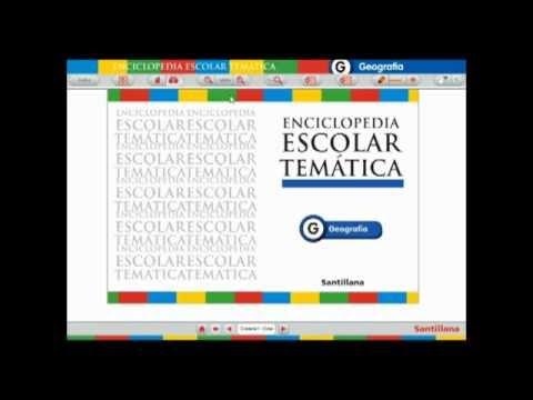 enciclopedia-temática-escolar