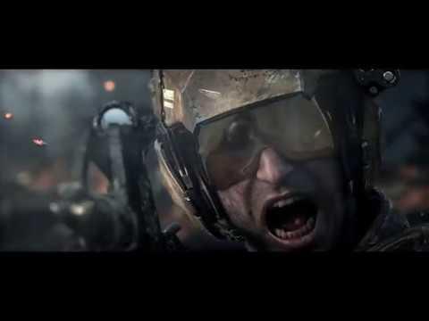 Rag n Bone Man - Logic - Broken People ) Halo Music Video Happy New Year Special