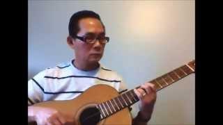 La Thu Tran The   Hoai Linh