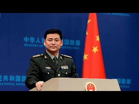 Download Youtube: China: Report has strong