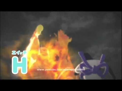 Naruto Shippuden: Ultimate Ninja Storm Generations: Web Cm Naruto