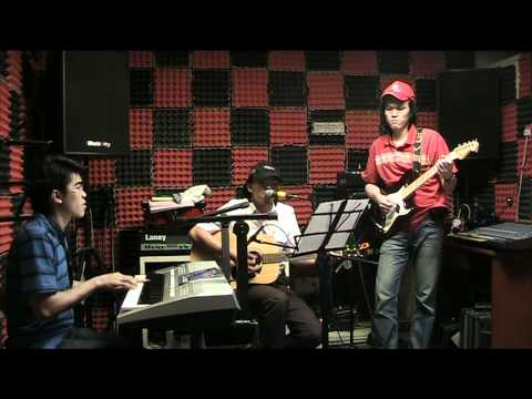 Music Malaysia - Green Day 21 Guns Acoustic Cover
