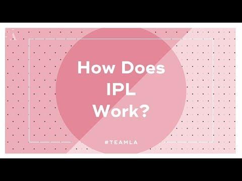 How Does IPL Photofacial Treatment Work?
