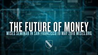 Using Blockchain to Fix Money and Capital Markets | Caitlin Long