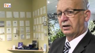 Jan Slagter [4] -   Uitvaren, Uitrijden, Uitlopen