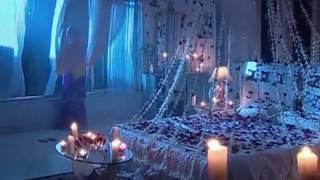 Milind Prachi scene 10