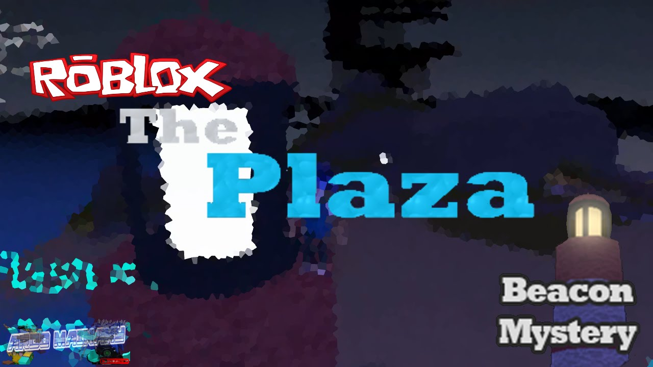 Roblox Picture Ids For The Plaza Robux Promo Codes 2019 August