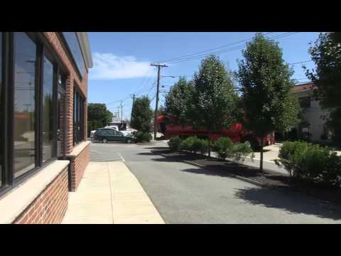 MacFarlane Energy Video - Dedham, MA United States