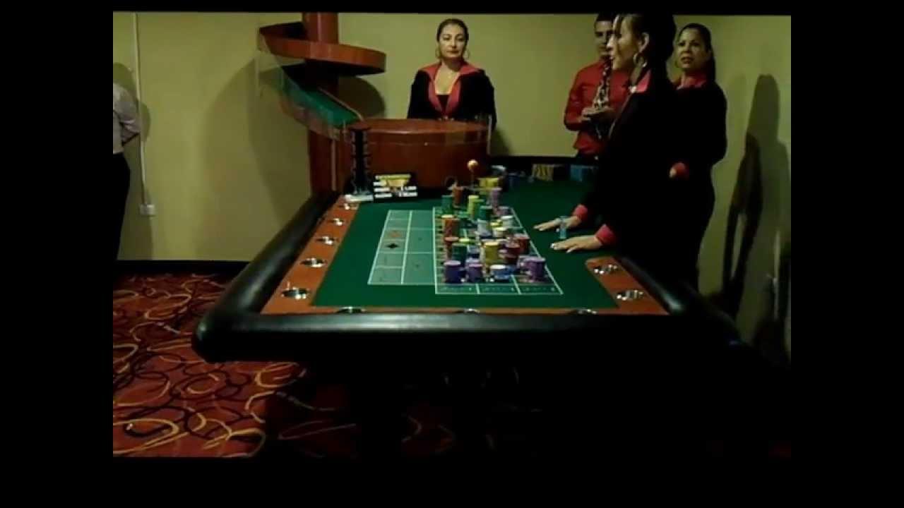 Casino cucuta canyon casino