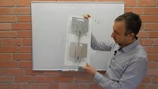 антенны. Как работают антенны простыми словами. ч.7.1- интерференция и радиоволны