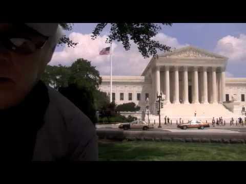 Federal Court Procedure = The Scam - Part 2