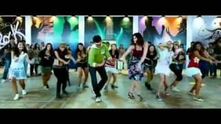 YouTube   Chirugaley Mirapakay 20102010 HD HQ 720p Mirapakay Telugu Video Song Full Song mp4