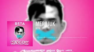 🔴 Merajuk - Beta (Official Audio)