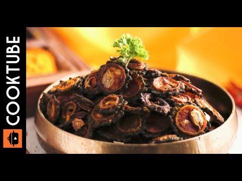 Kurkure Karela Recipe   How to Make Crispy Karela at Home   Indian Recipes