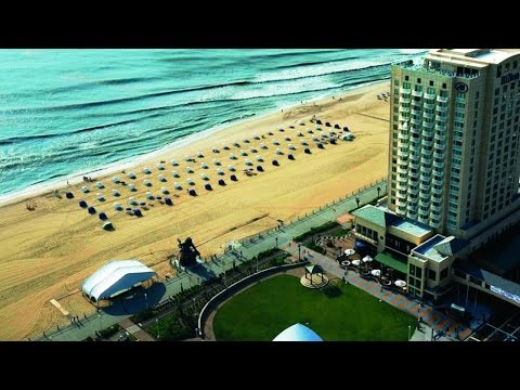 Top10 Recommended Hotels In Virginia Beach, Virginia, USA