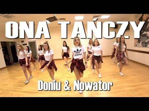 PaniNaSali / choreography