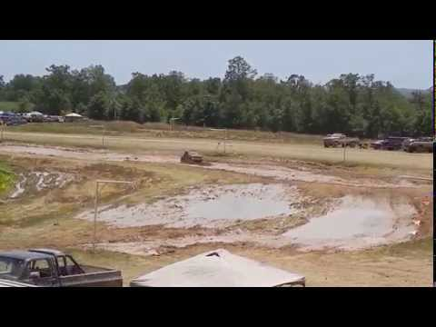 KD Hollers and Bogs 2014 July Video