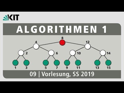 Genetik: Stammbaumanalyse Erbkrankheitenиз YouTube · Длительность: 9 мин32 с