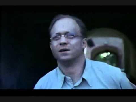 Dietrich Bonhoeffer execution