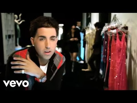 Colby O'Donis - What You Got ft. Akon
