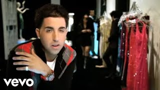 Repeat youtube video Colby O'Donis - What You Got ft. Akon