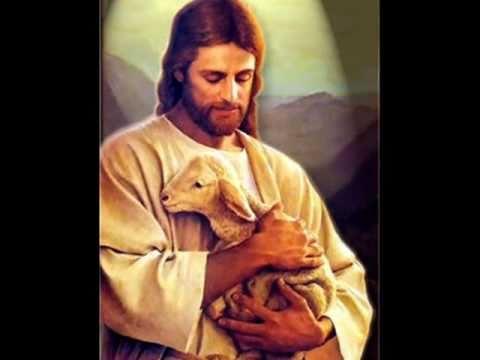 Alabanzas al Señor -