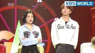 Star, Star, Star I 별별별 [Gag Concert / 2018.04.14]